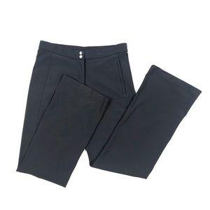 Nike DRI-FIT Straight Leg Pants